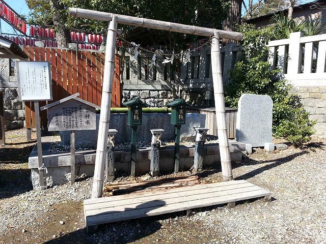 s-玉前神社 (6)