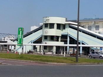 s-マザー牧場 (5)