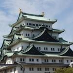 熱田神宮と名古屋城のアクセスは?名古屋駅からの巡り方と所要時間は?