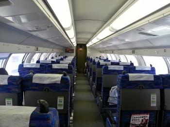 s-マザー牧場電車 (2)