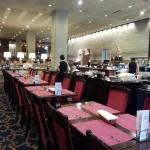 名古屋観光ホテルジャルダンで夕食!!宿泊体験記・予約はどこで?