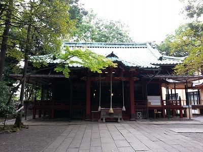 s-赤坂氷川神社 (6)