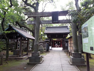 s-赤坂氷川神社 (10)