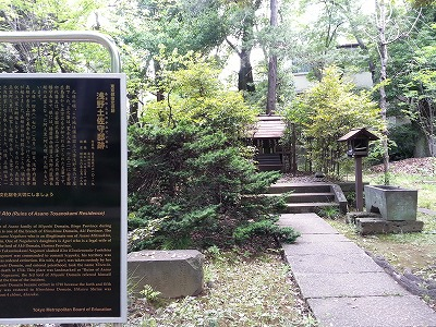 s-赤坂氷川神社 (12)