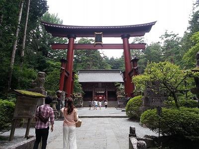 s-富士浅間神社 (18)
