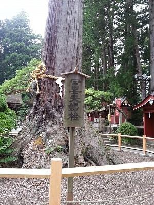 s-富士浅間神社 (11)