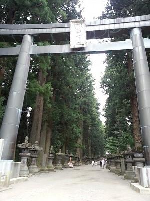 s-富士浅間神社 (22)