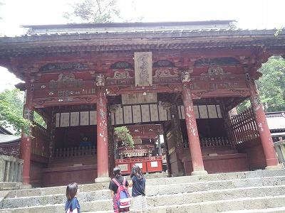 s-富士浅間神社 (15)