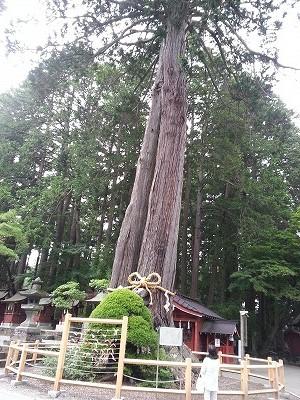 s-富士浅間神社 (9)