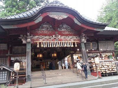 s-富士浅間神社 (2)