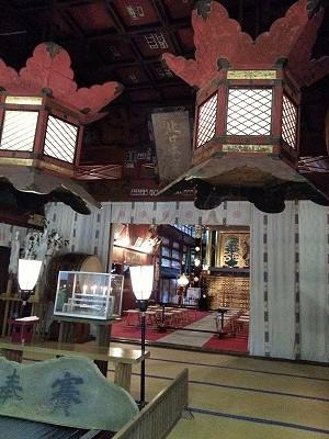 s-富士浅間神社 (8)