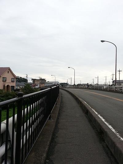 寒川神社電車アクセス宮川駅から徒歩4