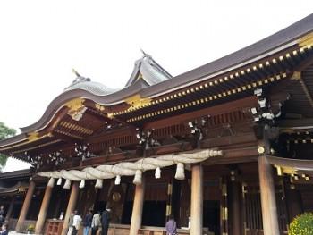 寒川神社アクセス電車