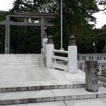 寒川神社パワースポットご利益は?見所と末社の宮山神社や神嶽山神苑についても。