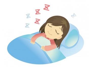 小学生肥満解消・身長を伸ばす方法睡眠編【体験談⑬】