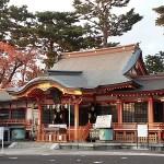 東伏見稲荷神社茅の輪くぐりのやり方や人形は?大祓いはいつ?