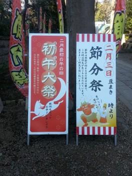 田無神社2017.1 (15)