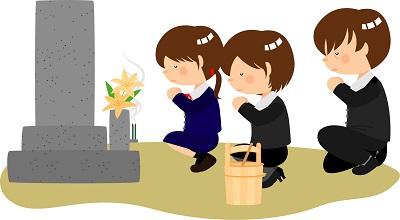 お墓に供えるするのは造花でもいいの?本来はどんなお花かおすすめ?