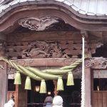 田無神社の一番札一楽萬開札はいつ手に入る?予約方法と郵送してもらえるの?