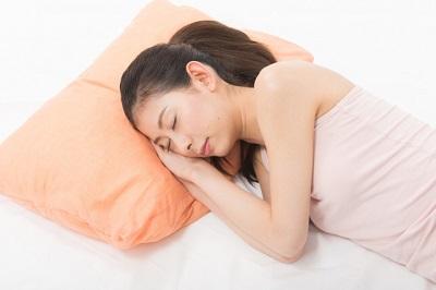 枕の寿命買い替えの時期はいつ?日々のお手入れとお洗濯は?