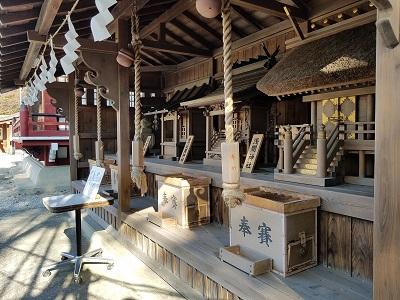 立川諏訪神社末社2