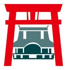 四柱神社ご利益時間アクセス