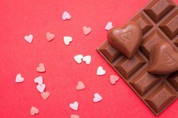 バレンタイン逆チョコでゴディバいただいた意味は?ホワイトデーにお返しするの?